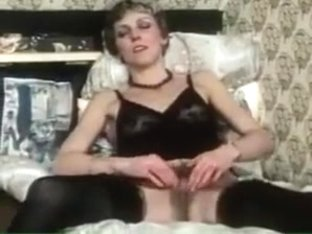 the amusing information hairy transgender lick cock orgy would like talk