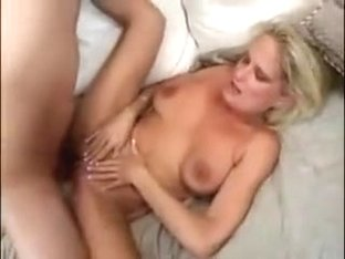Bridgett Lee The Seductive StepMother