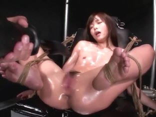 japanese crazy machine sex