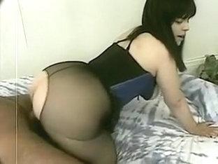 Popular / 2 ~ pornl com