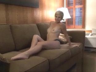 Χαβάη πορνό κανάλι