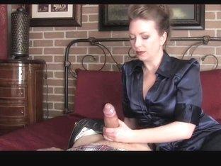 Sex onderwijs video xxx anale moeder en zoon Porn