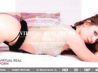 Онлайн порно фильм привате виртуальная реальность