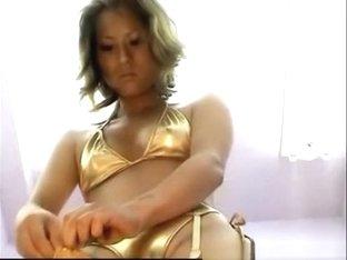 Бимбо с папиком порно фото
