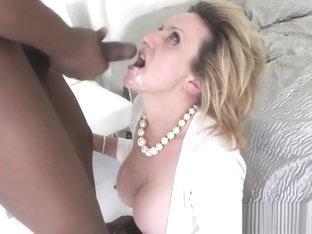 Lady sonia porn tube