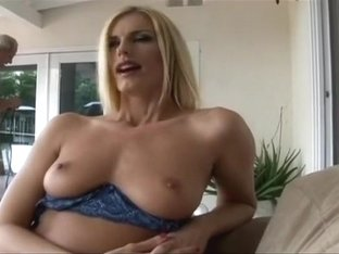 Crazy pornstar in incredible straight xxx video