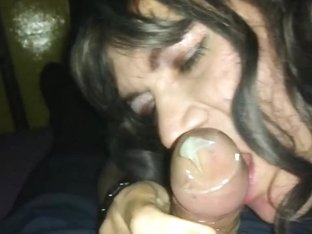 Latin trangender sex with peruvian male