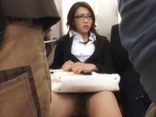 Incredible Japanese girl Shiori Tsukumi in Hottest Upskirt JAV clip