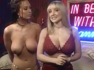 Free BLK porno