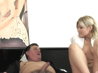 21Sextreme Video: Rich Experience