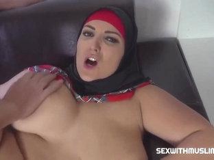Tunga Bomb Porr Filmer - Tunga Bomb Sex