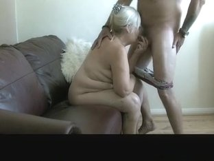 Amazing homemade french, oral, exchange student xxx clip