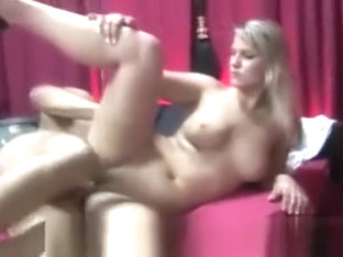Hooker Fucked By Lucky Amateur In Amsterdam For Money