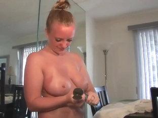 Darmowe duże porno blackass