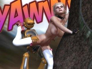 Короткие порно приколы молодых — img 14