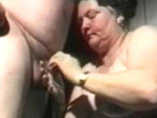 Ххх порно некрасивые, женщины моют вагины видео