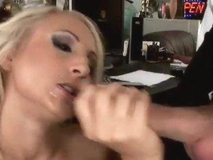 Nina porno film Wat is hentai sex