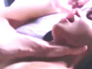 hentai sesso video xnxx