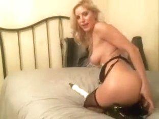 Really. group belts thumnails garter sex in consider