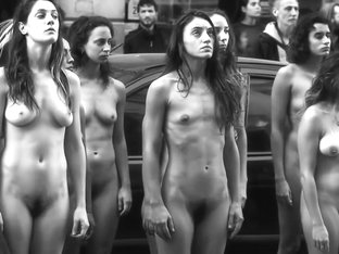 Free Argentinian Porn Movies Argentin Porn Tube Xxx
