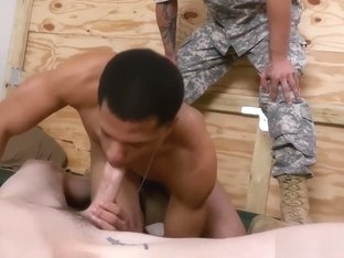 Naked male army videos gay Mail Day