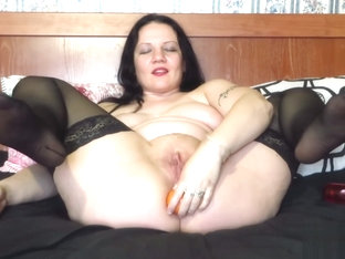cleared watched him lick my wifes pussy think, that you commit