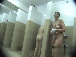 sesso video gratis sesso in piscina