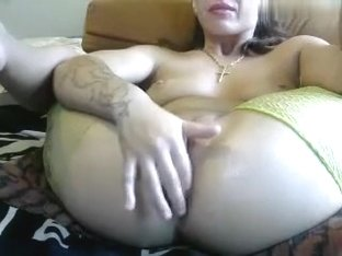 olesia_sean amateur record on 06/08/15 11:02 from Chaturbate