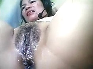 hotchilix intimate movie scene 07/07/15 on 05:01 from Chaturbate