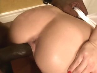 Miyabi anale seks lesbische hardcore sex plaatjes