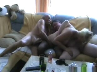 Rather grateful play blonde for friends at webcam milf share