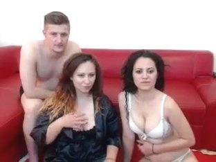 4fullsexshow private record 07/09/2015 from chaturbate