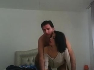 vidéo amateur sexe sexe turc
