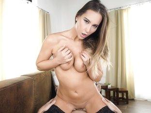 nauczycielka uwodzenia porno duży łup i wielki kutas