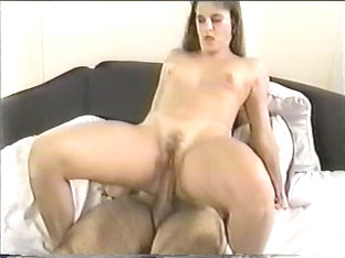 ashley shye creampie