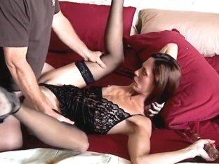 porno-onlayn-zrelie-bolshie-obvisshie-siski
