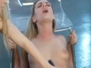 wired porn videos Free