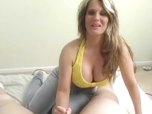 Video from Mytinydick: Elle C