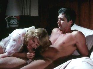 Videoer porno tabu