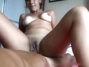 Picked up and fucked slut at...