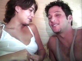 hardcore ostry seks lesbijski