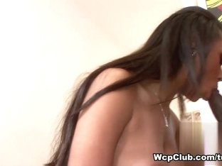 Incredible pornstar Bethany Benz in Fabulous Big Tits, Latina sex video