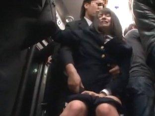 Феникс мари и джада джонсон смотреть порно, оргия общага челябинск