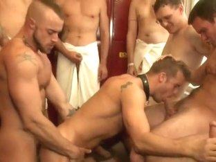 gay bukkakeboy vids coño gratis