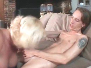 Hd porn sex hd