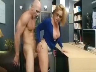 Сусанна б порно качка, пьяную жену в анус видео