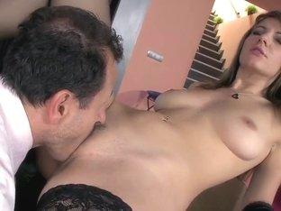 Swan norah videos porn watch norah