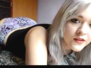 Lacey johnson tube suche videos