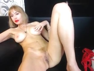 blondy_pussy non-professional record 07/12/15 on 14:03 from MyFreecams