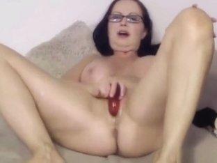 Noir porno Ghana